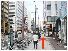 way_photo03
