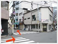way_photo06