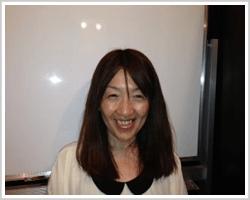 staff_akiko